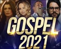 cd-as-melhores-musicas-gospel-2021
