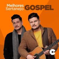 cd-as-melhores-musicas-sertanejo-gospel