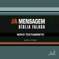 cd-biblia-falada-novo-testamento