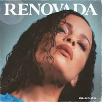 cd-blanca-renovada