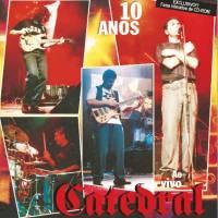 cd-catedral-10-anos-ao-vivo