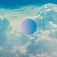 cd-colo-de-deus-mistica-sublime