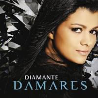 cd-damares-diamante