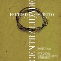 cd-daniel-souza-frutos-do-espirito-vol-5