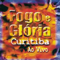 cd-david-quinlan-fogo-e-gloria