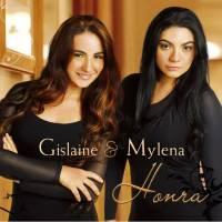 cd-gislaine-e-mylena-honra