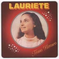 cd-lauriete-trono-branco