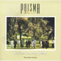 cd-prisma-brasil-discipulo-teu