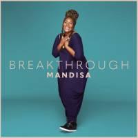 musica-breakthrough-mandisa
