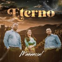musica-eterno-trio-manancial