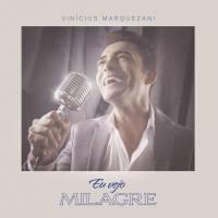 musica-eu-vejo-milagre-vinicius-marquezani