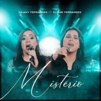 musica-misterio-daiany-fernandes