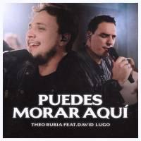 musica-puedes-morar-aqui-theo-rubia