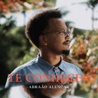 musica-te-conhecer-abraao-alencar