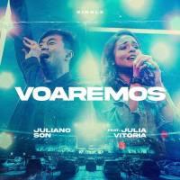musica-voaremos-juliano-son