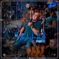 cd-mattos-nascimento-amigos-live-3