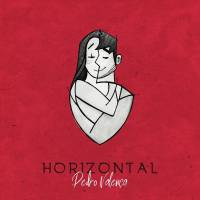 cd-pedro-valenca-horizontal