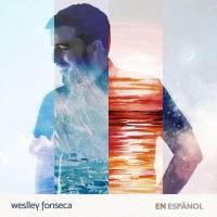 cd-weslley-fonseca-weslley-fonseca-en-espanol