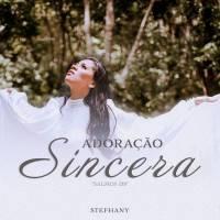 musica-adoracao-sincera-stefhany