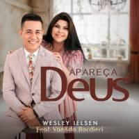 musica-apareca-deus-wesley-ielsen