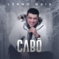 musica-cabo-lenno-maia