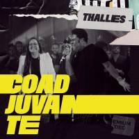musica-coadjuvante-thalles-roberto