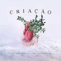 musica-criacao-lari-lopes