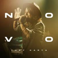musica-novo-thay-carta