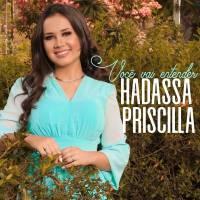 musica-voce-vai-entender-hadassa-priscilla