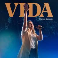 cd-bianca-azevedo-vida