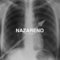 cd-colo-de-deus-nazareno