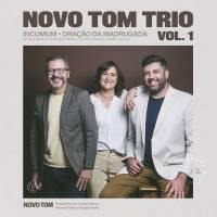 cd-novo-tom-trio-vol-1