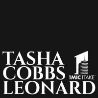 cd-tasha-cobbs-1-mic-1-take