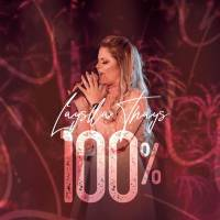 musica-100-layslla-thays