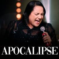 musica-apocalipse-aurelina-dourado