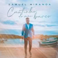musica-cantinho-do-meu-barco-samuel-miranda