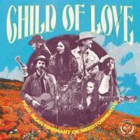 musica-child-of-love-we-the-kingdom