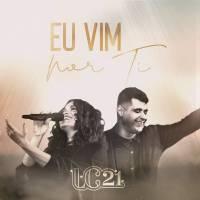 musica-eu-vim-por-ti-lc21