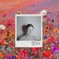 musica-joy-is-on-the-way-laura-souguellis