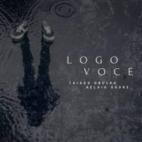 musica-logo-voce-thiago-grulha