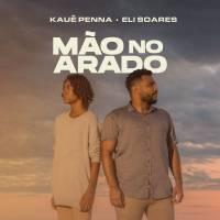 musica-mao-no-arado-kaue-penna