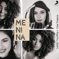 musica-menina-leidy-murilho