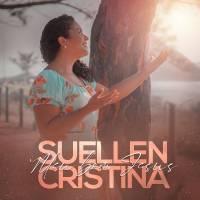 musica-meu-bom-jesus-suellen-cristina