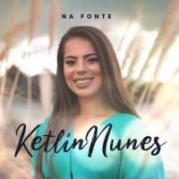 musica-na-fonte-ketlin-nunes