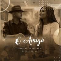 musica-o-amigo-juliana-goncalves