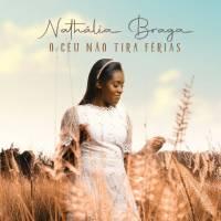musica-o-ceu-nao-tira-ferias-nathalia-braga