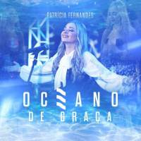 musica-oceano-de-graca-patricia-fernandes