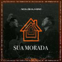 musica-sua-morada-nicolas-oliveira
