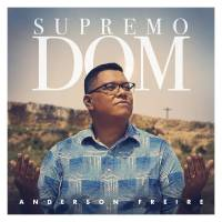 musica-supremo-dom-anderson-freire
