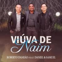musica-viuva-de-naim-roberto-damiao
